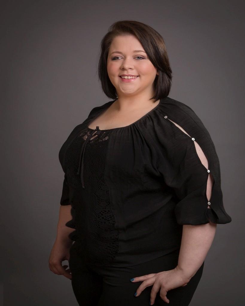 Leslie Haley